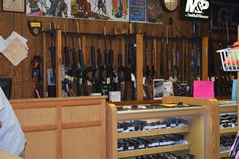 Gun-Store Gun Stores Racine Wi.