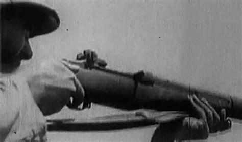 Gun Stories M1 Garand