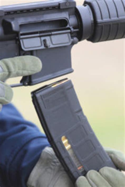 Gun Test Gun Giveaway Colt AR15A4 The Daily Caller