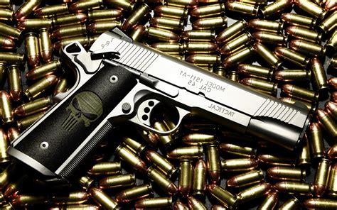 Gun That Have A Rifle And Shotgun Combo