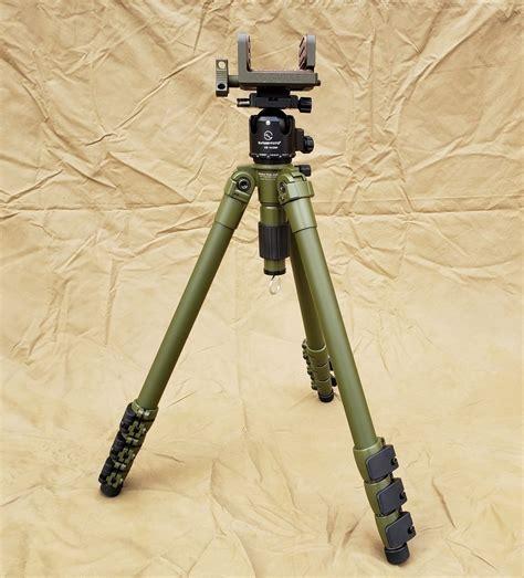 Gun Tripods For Sale