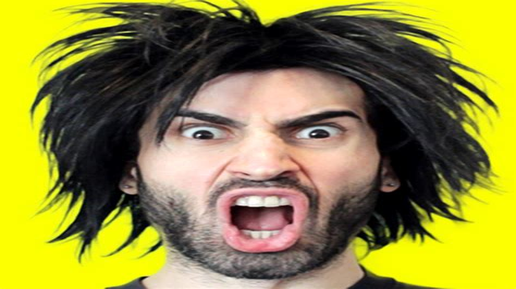 Gun Vs Gun Tommy Games