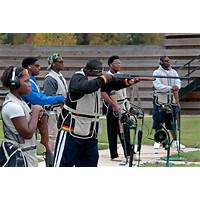 Gun law book for american gun owners free trial