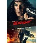 Watch gun shy 2017 movie full online