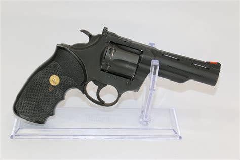 Gunbroker Gunbroker Com Guns.