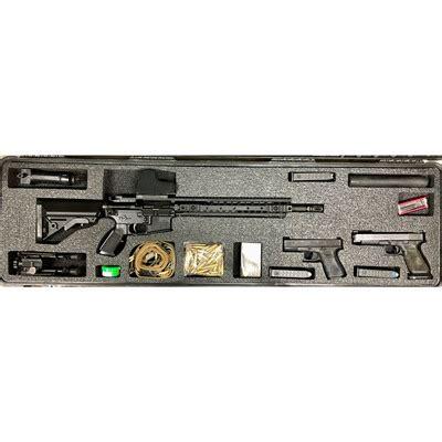Gunformz Ar15 Pelican Storm 3300 Gun Case Foam Inserts Ar15 Pelican Storm 3300 Bottom Layer Foam V3