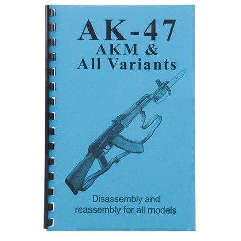 Gunguides Ak47 Akm