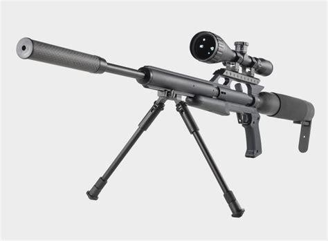 Gunpower Air Rifle For Sale
