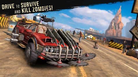 Gun-Store Guns Cars Zombies Play Store.