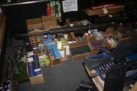 Gun-Store Guns Delaware Stores.