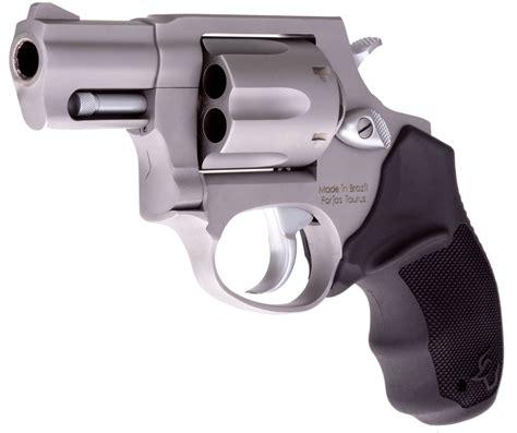 Guns For Sale At GunAuction Com