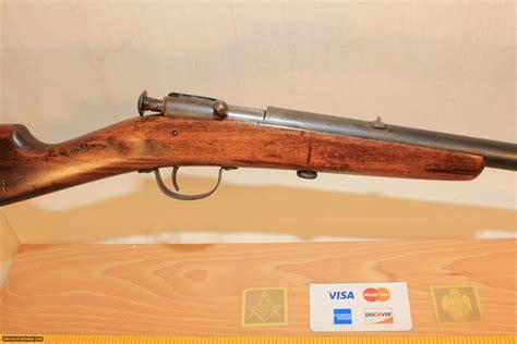 Guns International Winchester Model 58 22 For Sale