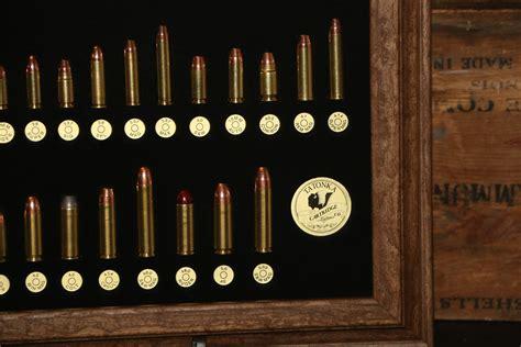 Guns May 2015 Handgun Cartridge Firearms