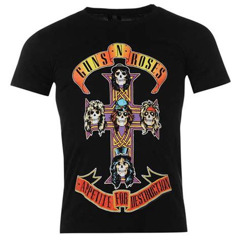 Gun-Store Guns N Roses Official Merch Store.