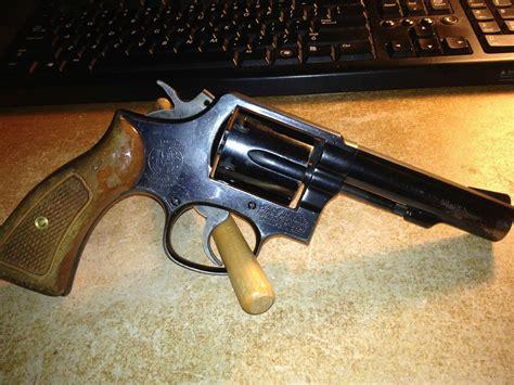 Buds-Gun-Shop Guns Out Of Stock Buds Gun Shop.