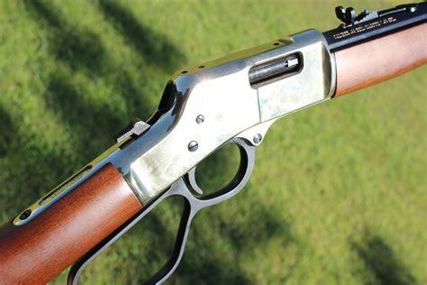 Gunsamerica Gunsamerica Rifles.