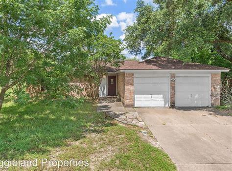 Gunsmith College Station Texas