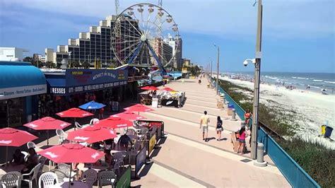 Gunsmith Daytona Beach Area