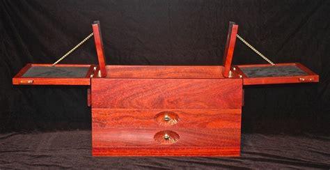 Gunsmith Game Boxes