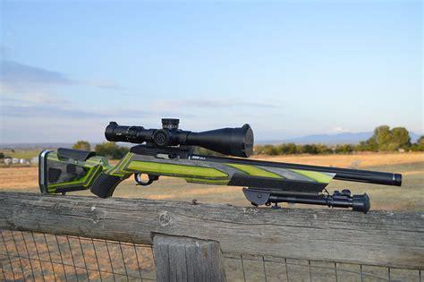 Gunsmith Hudson Co