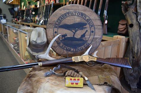 Gunsmith In Elizabethtown Ky