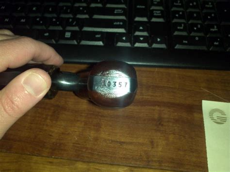 Gunsmith Massachusetts
