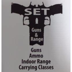 Gunsmith Oak Ridge Tn