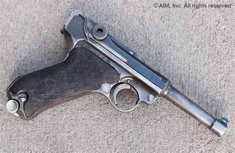 Gunsmith Specials