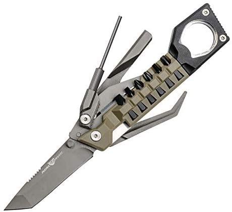 Gunsmith Supplies Wholesale