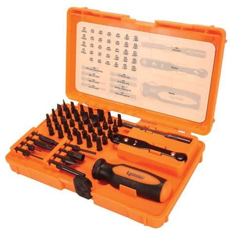 Gunsmith Tool Manufacturers