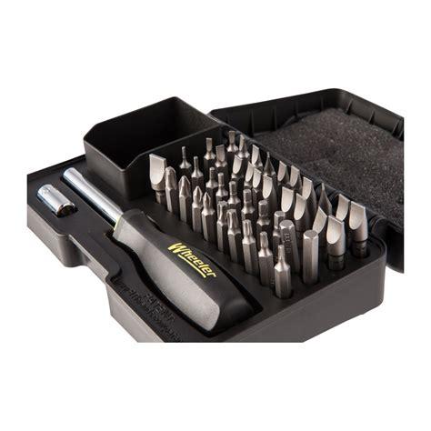 Gunsmith Tools Supplies At Brownells