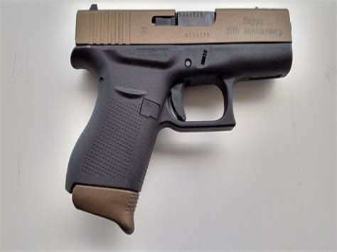 Gunsmithing Classes Oregon