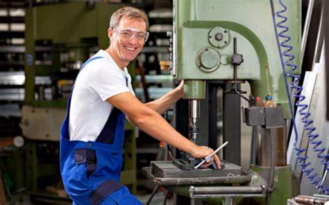 Gunsmithing Courses In India