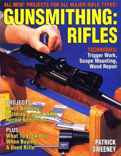 Gunsmithing Download EBook PDF EPUB