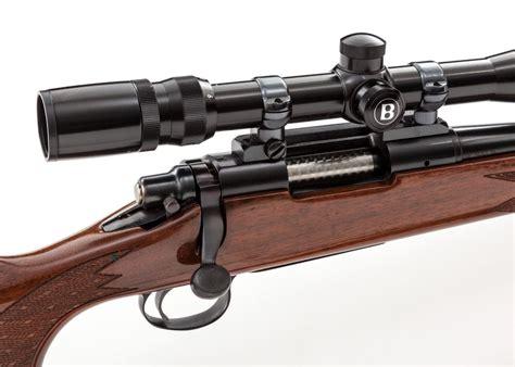 Gunsmithing Remington Model 700 Rifles - Special Reports