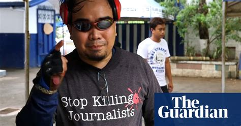 Gunsmithing Schools In The Philippines