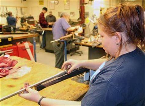 Gunsmithing Trinidad And Tobago