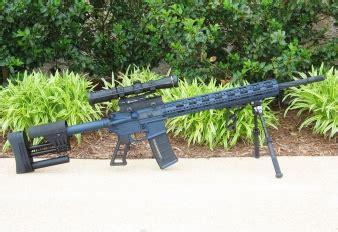 Gunsmithing Valley Park