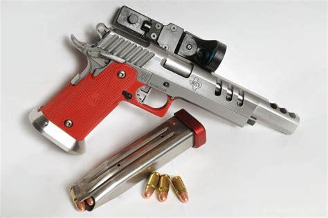 Gunsmiths Gallery Sarasota