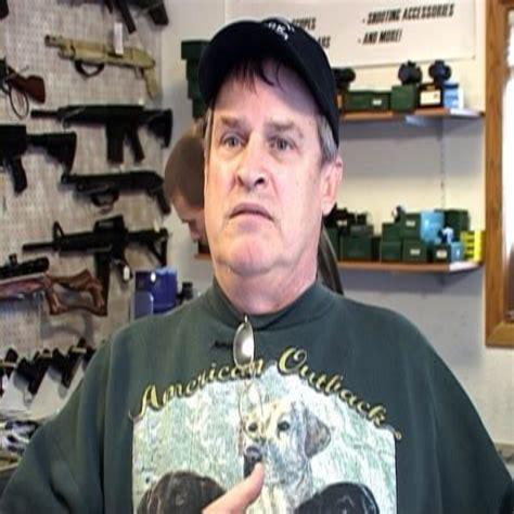 Gunsmiths Grants Pass