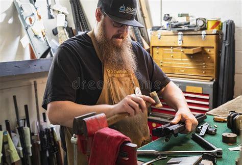 Gunsmiths In Socal