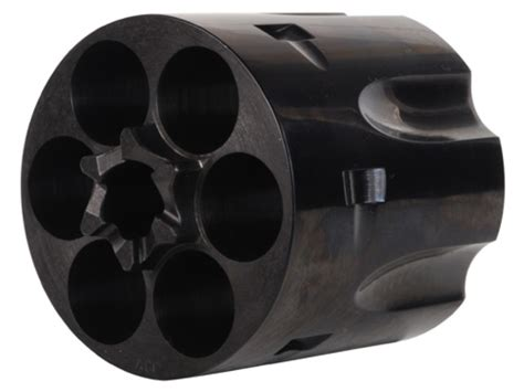 Gunsmiths That Replace Colt Saa Cylinders