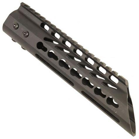 Guntec Usa 15 Keymod Free Float Handguard