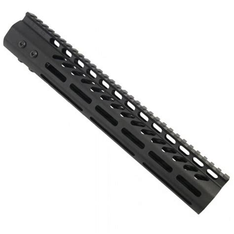 Guntec Usa Lr 308 Handguard