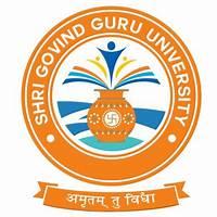 Guru university promotional codes