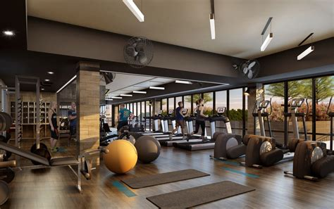Gym Interior Photos Make Your Own Beautiful  HD Wallpapers, Images Over 1000+ [ralydesign.ml]