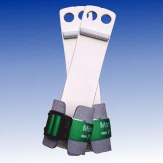 Gymnastics Express Handguards