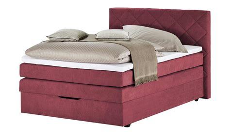 Höffner Betten