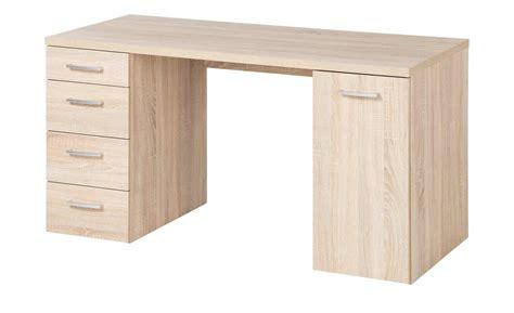 Höffner Schreibtisch