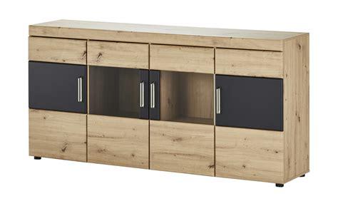 Höffner Sideboard